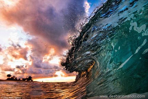 fotos ondas fotografias mar desbaratinando  (1)