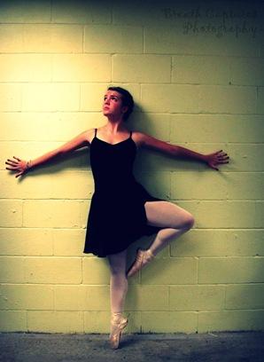 Ballet - Me III (18)-3