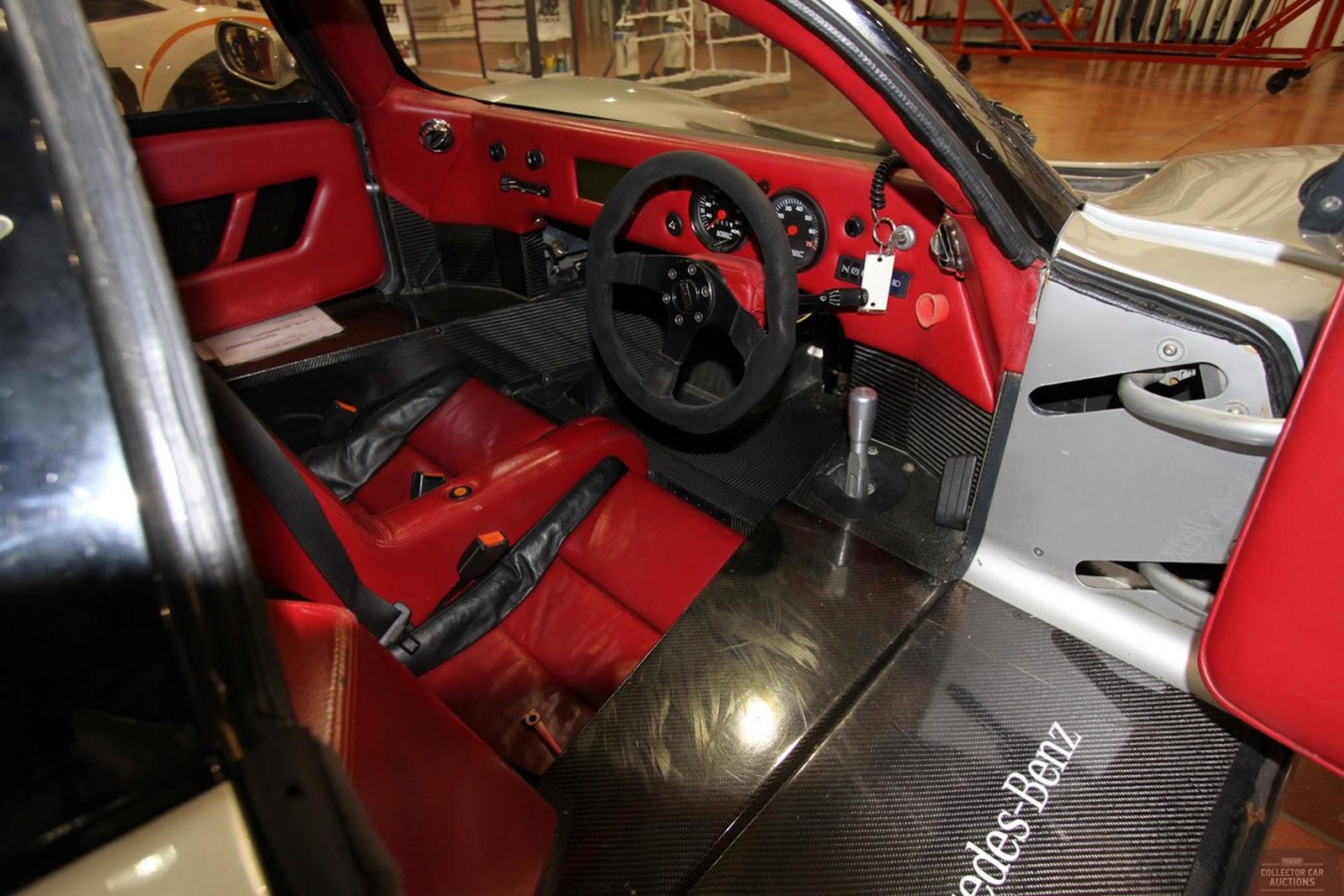 1995-Lotec-Mercedes-Benz-C1000-12%25255B2%25255D.jpg