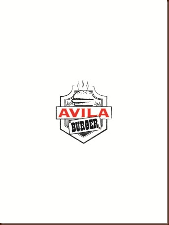 logo_Avila_Burger[1]