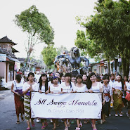 nyepi_098.jpg