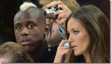 mario-balotelli-new-girlfriend-1