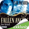 Der Rebell (Fallen Angels 3)