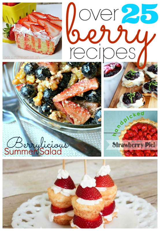 Over-25-Berry-Recipes-linkparty-feat[1]