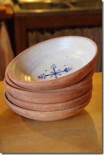 Serena's ceramics