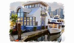 houseboat_slide0