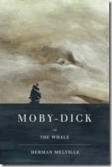 MobyDickbook