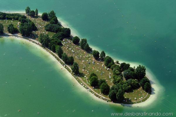 fotos-aereas-landscapes-paisagens-desbaratinando (6)