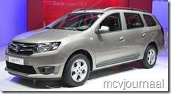 Dacia Logan MCV 2013 26