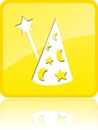 PC Wizard ícone