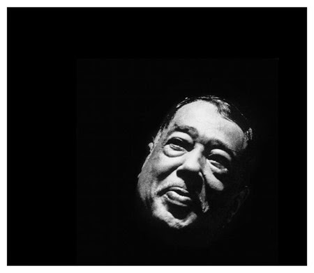Duke Ellington 038