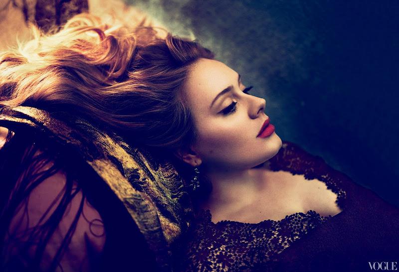 Adele 0312 3 VO FRNT20 20072559083