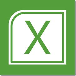 Excel alt 1