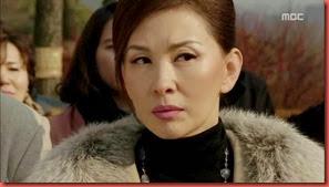 Miss.Korea.E12.mp4_003252110