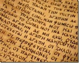 manuscrito-200x150