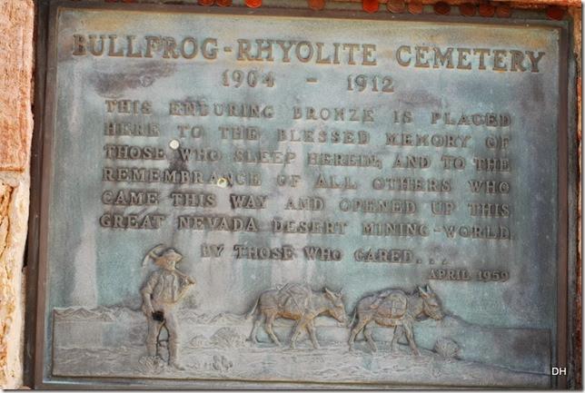 11-04-13 C Rhyolite Cemetery (4)