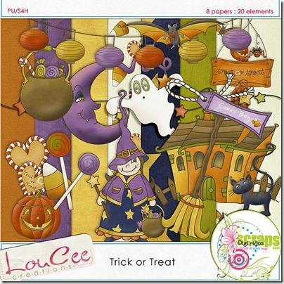 lcc_TrickorTreat_LRG
