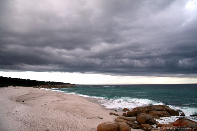 Bay of Fires Beach Tasmania.png