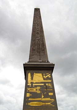 concorde-obelisk