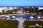 Фото 12 Shores Amphoras Holiday Resort ex. Holiday Inn Amphoras