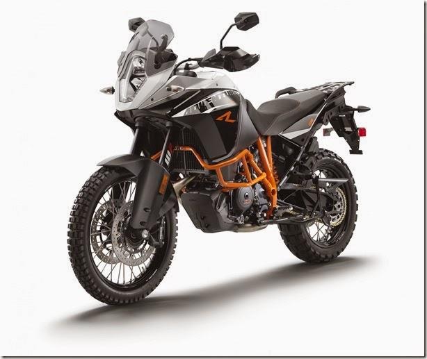 2015-KTM-1190-Adventure-R3