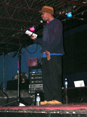2005 Albany Word Fest - Pyscho Cluster F#*k - 472729904205_0_alb.jpg
