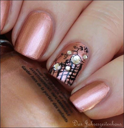Sparkling Lace 3