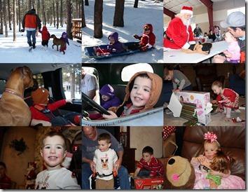 2011-12-26 christmas
