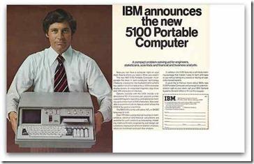 old_technology_4_ibm_5100