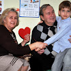 2013-02-12 - Dzień Babci i Dziadka w Przedszkolu nr 8