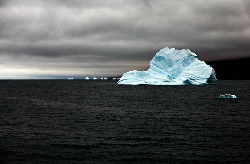 Camille Seaman Iceberg007 copy