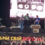 boombox_16062011_31.jpg