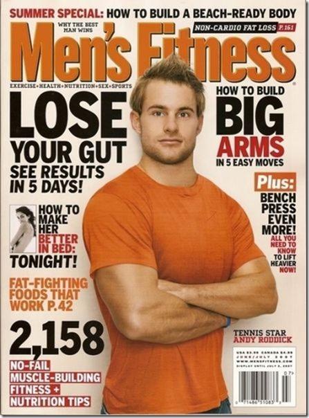 magazine-cover-fails-13