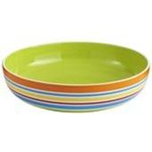 cabana bowl