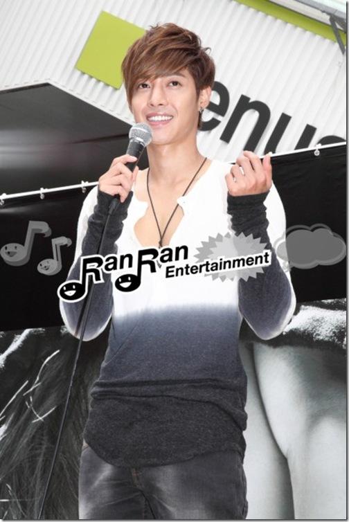 ranran1 (6)