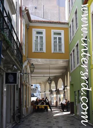 2012_03_11 Passeio Aveiro 07.jpg
