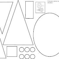 figuras_geometricas_6.jpg