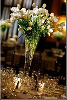 vase of flower 03