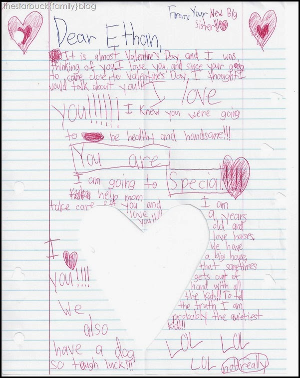Letters to Baby Ethan blog-2