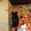 Teambuilding Climbing 5.4.2012