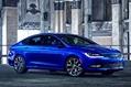2015-Chrysler-200-2[7]