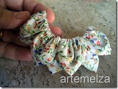 artemelza - flor de pano e feltro 1-014