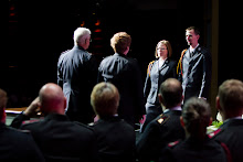 Commissioning-2014-Ordination-103