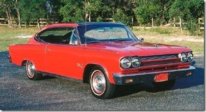 1965-rambler-marlin