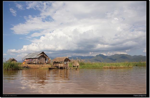 Myanmar309