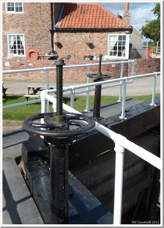 SAM_3349 Linton Lock