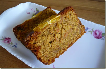 carrot and orange cake3