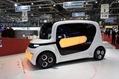 EDAG-Light Car-Sharing-Concept-2