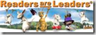 ReadersAreLeaders5