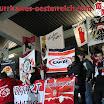Oesterreich - Portugal, 4.5.2012, Wiener Neustadt, 18.jpg